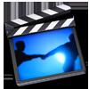 Видео Новоалтайска