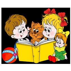 Международный день чтения в Новоалтайске