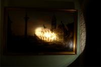 Музейная ночь 2013 в Новоалтайске