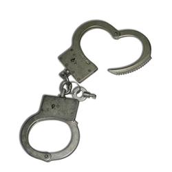 Подозреваемый в убийстве, совершённым 15 мая в Новоалтайске, задержан в Белоярске