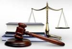 10 июля 2013 года бесплатные юридические консультации