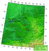 Землетрясение в кемеровской области 19 06 2013