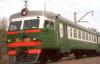 Расписание движения эелектропоездов в новоалтайске ()