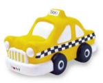 Службы такси Новоалтайска