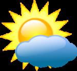 Погода в Новоалтайске