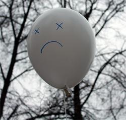 Дня города Новоалтайска 2013 не будет