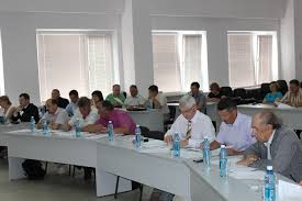 гранты губернатора Алтайского края в сфере экономики