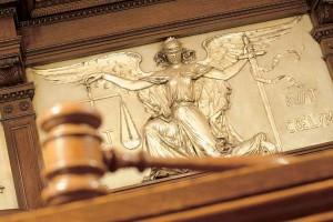 прокуратура выявила нарушения в муниципальных актах Администрации Новоалтайска