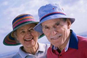 День пожилого человека программа празднования