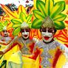 Фестивали в Новоалтайске и Барнауле