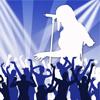 Концерты в Новоалтайске и Барнауле