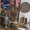 Музеи в Новоалтайске и Барнауле