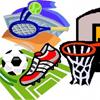 Спортивные события в Новоалтайске и Барнауле