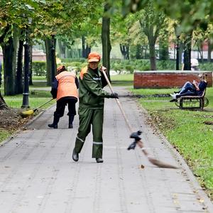 коммунальное хозяйство благоустройство Новоалтайск