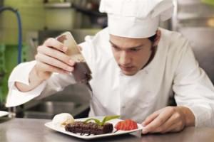 кулинарный конкурс в Новоалтайске