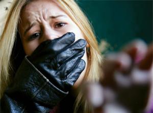 похищение женщины жительница Новоалтайска