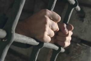 умышленное причинение тяжкого вреда здоровью преступление