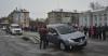 Семейный праздник с автосалоном АНТ в Новоалтайске