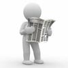Статьи и информация о  - Новоалтайске