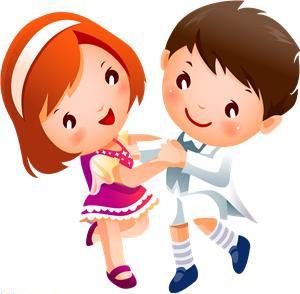 Студии танца, вокала, теартальные кружки и другие детские творческие коллективы Новоалтайска