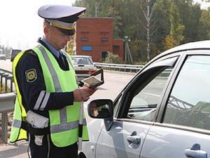 акция нетрезвый водитель дпс полиция