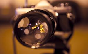 фотография конкурс фотоаппарат