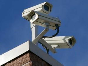 камера видеонаблюдения антитеррористическая комиссия