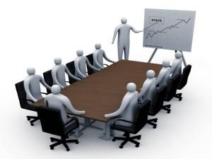 курсы повышения квалификации для начинающих предпринимателей