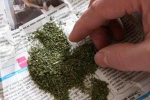 марихуана хранение употребление ст.228