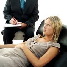 помощь психолога открытие кабинета проблемы суицид