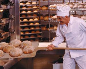 современное хлебопечение семинар