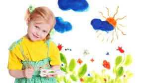 выставка экология в красках