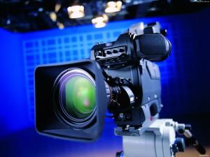 СМИ телевидение радио интернет лицей