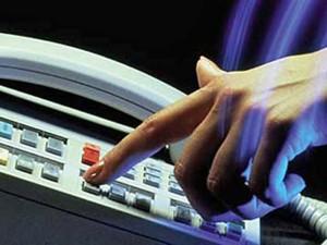 инвалиды час прямого провода телефон