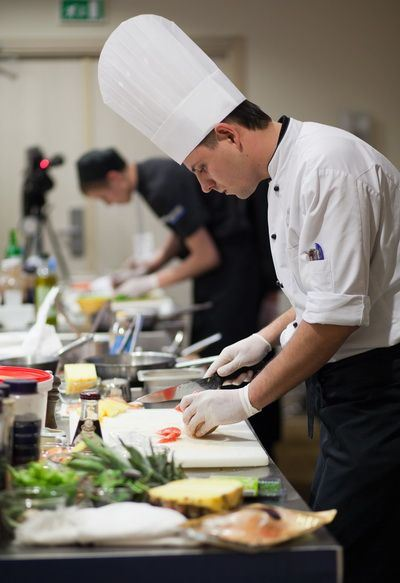 вакансии повар в ногинске нужно