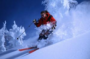 лыжи коньки зимние виды спорта