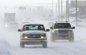 штормовое предупреждение снегопад осадки гололед