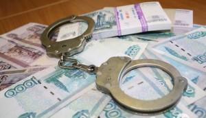 взятка преступление полиция Молдова