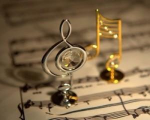 золотая нота конкурс вокал