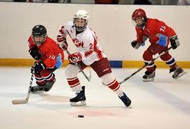 Олимпийские игры Олимпиада хоккей