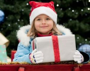 новогодние мероприятия итоги дети школьники подарки