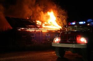 пожар Служба спасения монтаж электрообуродования