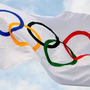 Олимпиада 2014 Сочи