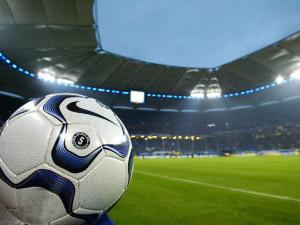 футбол манеж строительство спорт