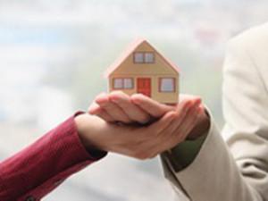 развитие села выплаты дом