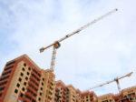 строительство новых домов жилая недвижимость