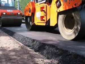 строительство новых дорог Барнаул Рубцовск