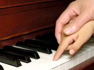 ученик пианино творческие конкурсы