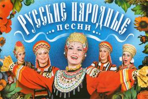 Концерт в КДЦ Космос 21-03-2014