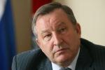 Крым события на Украине губернатор